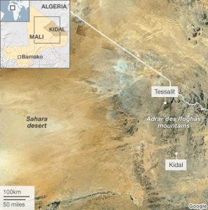 Tessalit-and-the-Adrar-des-Ifoghas-mountains-source-BBC